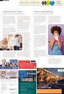 BerufsCHANCEN - Page 5