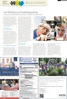 BerufsCHANCEN - Page 6