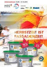 19-23946_Farbenflyer-Herbst_Gruppe_Finale Version