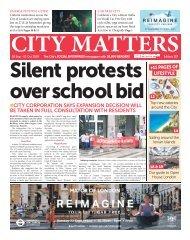 City Matters 107