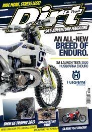 New One Industries Vapor manic gloves 8 small MX ATV  Dual Sport  black//white