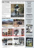 Dirt and Trail October 2019 - Page 4