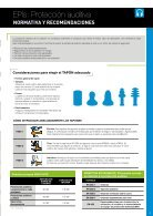 MADRIFERR-Catalogo_Epis_2019 - Page 3