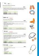 MADRIFERR-Catalogo_Epis_2019 - Page 5
