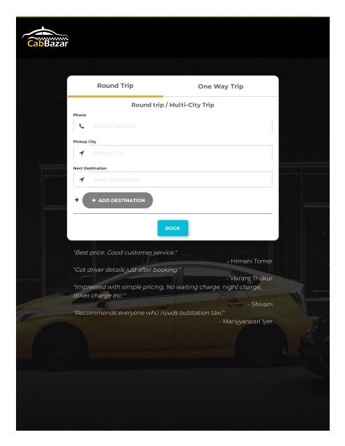 Hyderabad to Guntur Cab   Hyderabad to Guntur Taxi