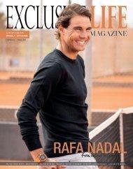 Exclusive Life Magazine 03