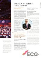 ECC Berlin - News 01/19 - Page 3