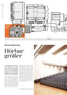 ECC Berlin - News 01/19 - Page 6