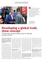 CE China Daily Day 1 Edition - Page 6