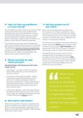 Cyber Security and IoT - Page 5
