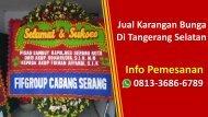 PROMO!!!, Call/WA 0813-3686-6789, Karangan Bunga Jakarta