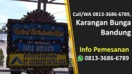 PROMO!!!, Call/WA 0813-3686-6789, Gambar Karangan Bunga