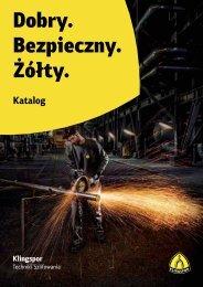Katalog 2019 - Polen