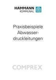 Blätterkatalog_Abwasserdruckleitungen
