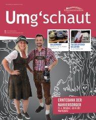 umgschaut53-herbst19