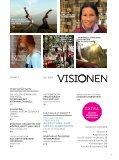 Visionen 6/2019 Oktober/November - Page 5