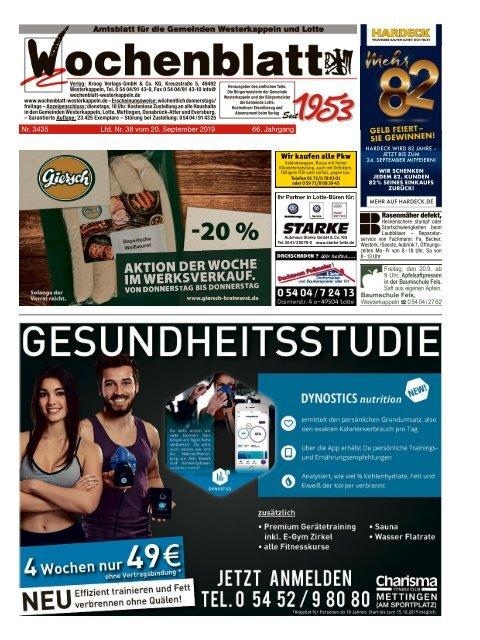 wochenblatt-westerkappeln_19-09-2019