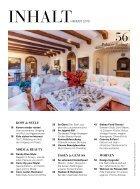 WELLNESS Magazin Exklusiv - Herbst 2019 - Seite 2