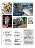 WELLNESS Magazin Exklusiv - Herbst 2019 - Seite 3