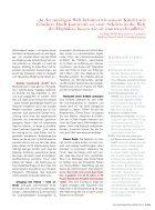 WELLNESS Magazin Exklusiv - Herbst 2019 - Seite 5