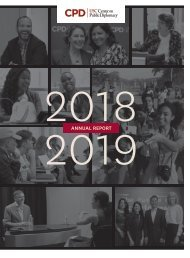 CPD-Annual-Report-2018-19
