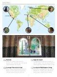 Revista de viajes Magellan Nº36 - Page 4