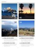 Revista de viajes Magellan Nº36 - Page 5