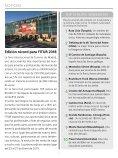 Revista de viajes Magellan Nº36 - Page 7