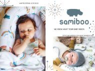 Samiboo_2019_2020