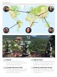 Revista de viajes Magellan Nº37 - Page 4