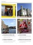 Revista de viajes Magellan Nº37 - Page 5