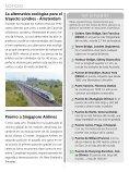 Revista de viajes Magellan Nº37 - Page 7