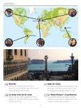 Revista de viajes Magellan Nº38 - Page 4
