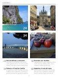 Revista de viajes Magellan Nº38 - Page 5