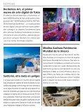 Revista de viajes Magellan Nº38 - Page 6