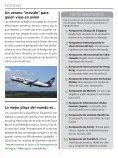 Revista de viajes Magellan Nº38 - Page 7