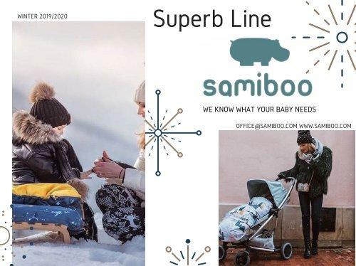 Superb_Samiboo_2019
