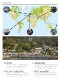 Revista de viajes Magellan Nº39 - Page 4