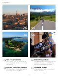 Revista de viajes Magellan Nº39 - Page 5