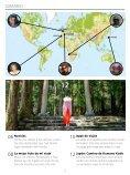 Revista de viajes Magellan Nº40 - Page 4
