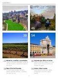 Revista de viajes Magellan Nº40 - Page 5