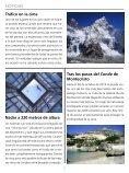 Revista de viajes Magellan Nº40 - Page 6