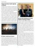 Revista de viajes Magellan Nº40 - Page 7
