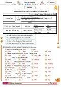English pm - Page 7