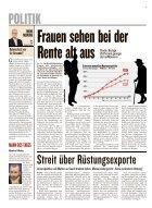 Berliner Kurier 18.09.2019 - Seite 2
