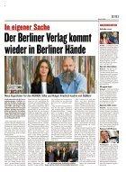 Berliner Kurier 18.09.2019 - Seite 3