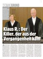 Berliner Kurier 18.09.2019 - Seite 4