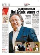 Berliner Kurier 18.09.2019 - Seite 6