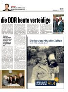 Berliner Kurier 18.09.2019 - Seite 7