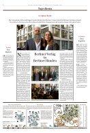 Berliner Zeitung 18.09.2019 - Seite 2
